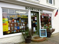 booktown 1