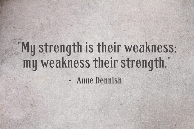 strength and weakness.jpg