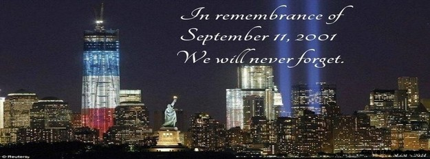 911-remembrance-in-memory-of-9-11-31580