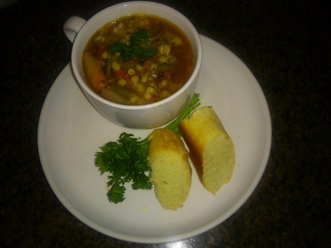 beef-barley-vegetable-soup