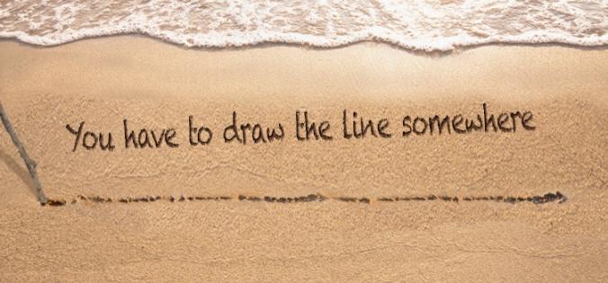 line_in_sand_rr_blog