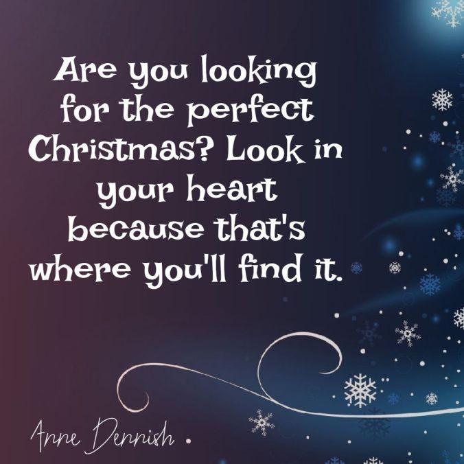 perfect_christmas