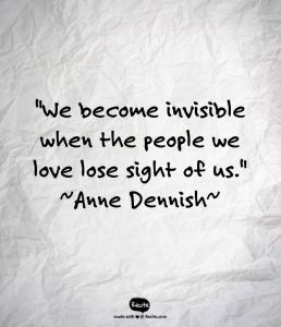 invisible-2