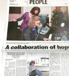 coast-star-article