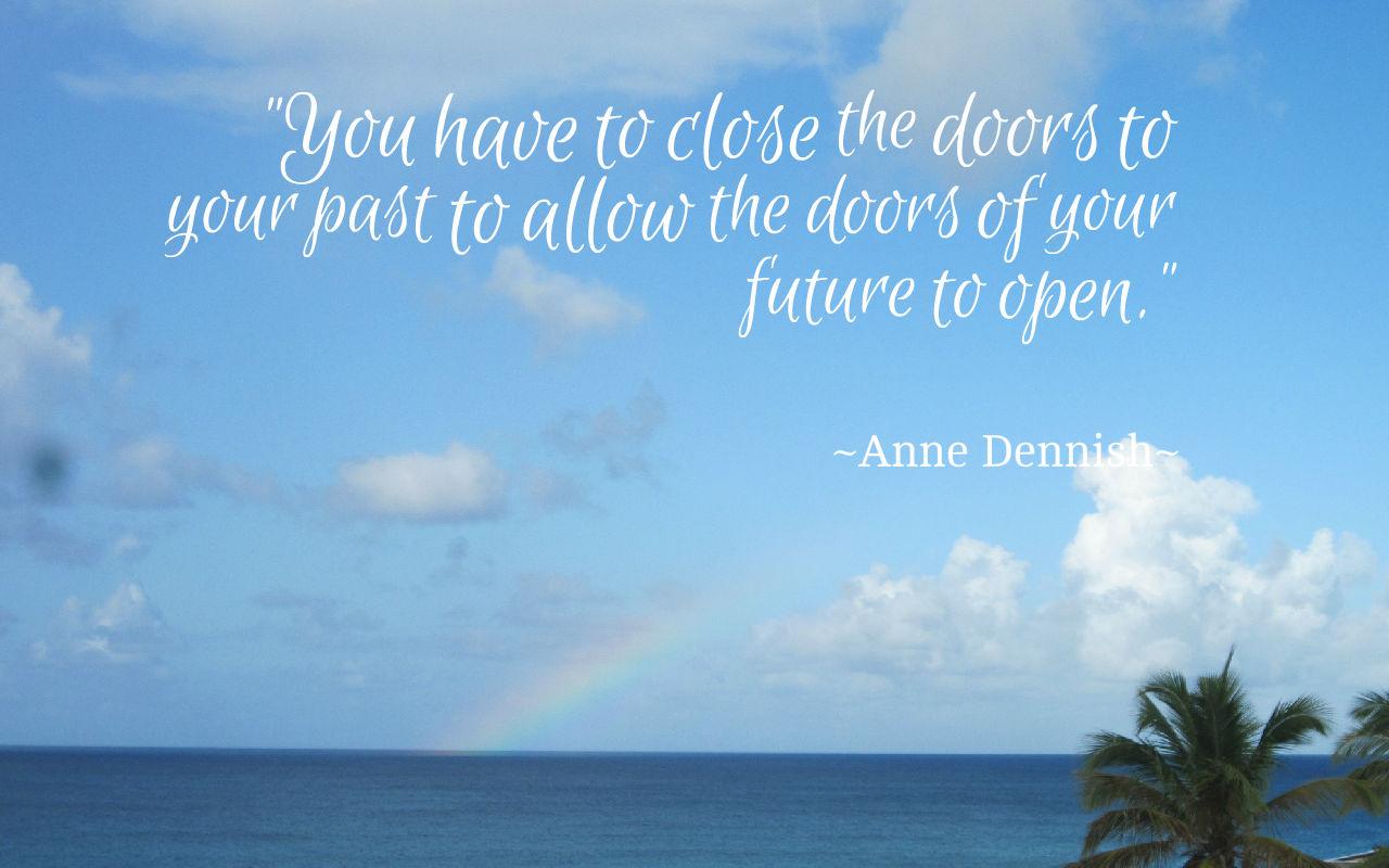 doors-to-past