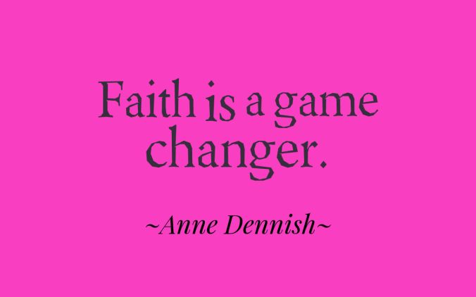 faith-is-a-game-changer