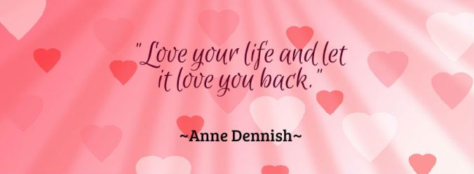 love-your-life-back