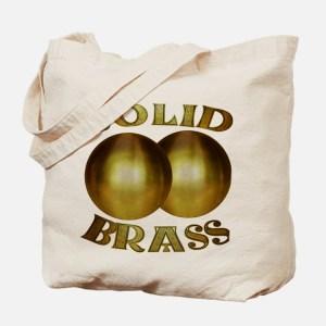 brass balls 1