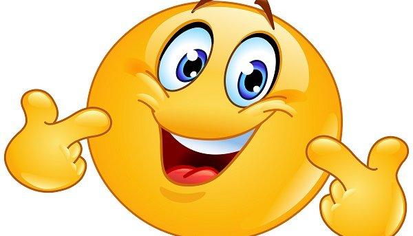 smiling5
