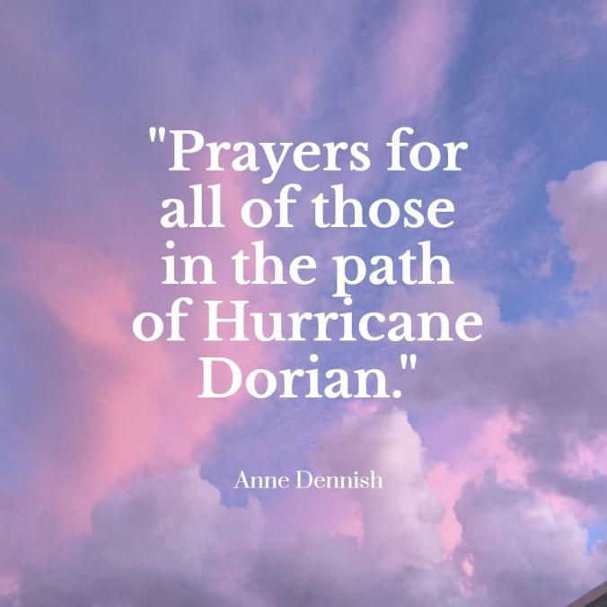 Prayers-for-all-those-in