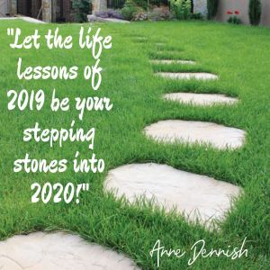 2019_is_the_stepping_stone_1