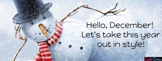 hello_december_lets_take