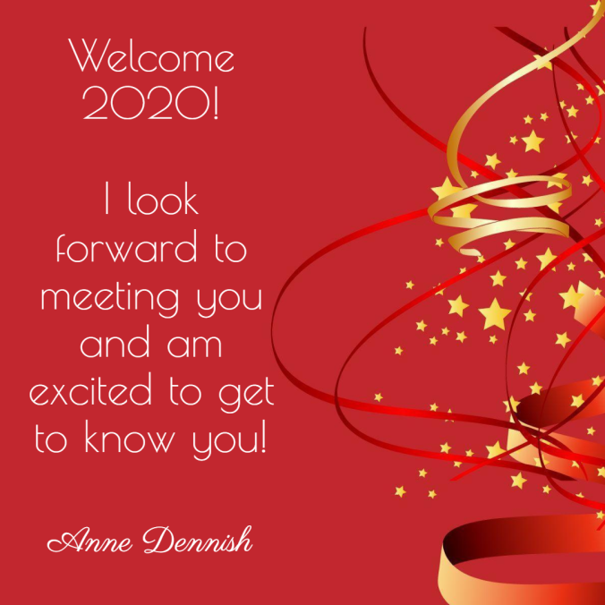 welcome_2020