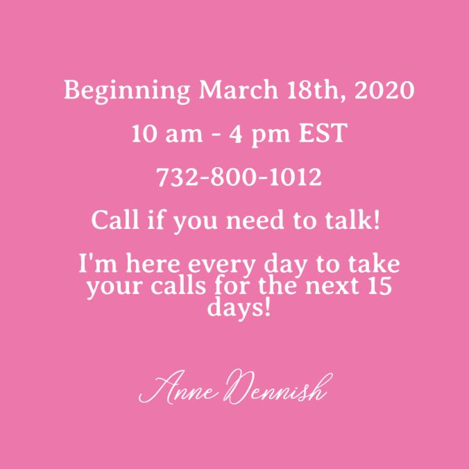 phone_calls_ig