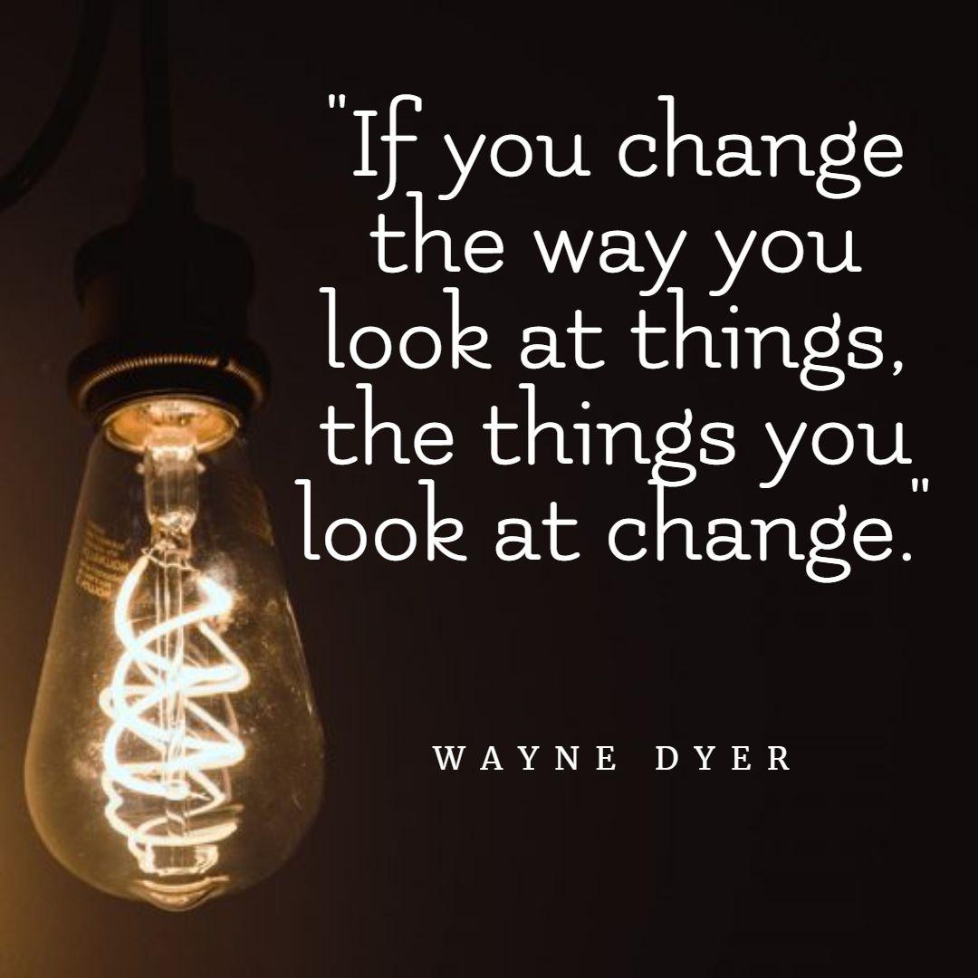 if_you_change_the_way