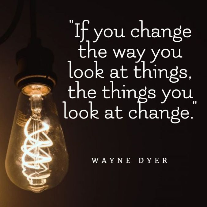 if_you_change_the_way